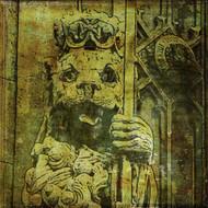 Art Classics Gothic Detail III