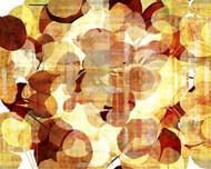 Art Classics Leaves and Dandelions V