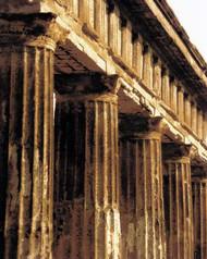 Art Classics Pompeii Columns