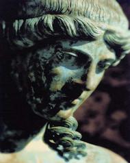 Art Classics Pompeii Portrait
