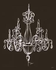 Art Classics Elegant Chandelier I