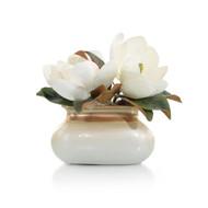 Pearl Magnolias