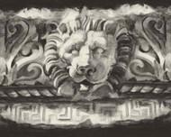 Art Classics Roman Relic V