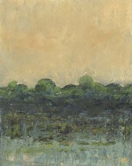 Art Classics Viridian Marsh II