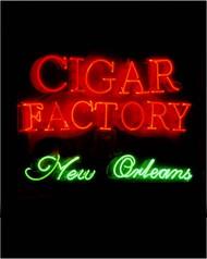 Art Classics Cigar Factory