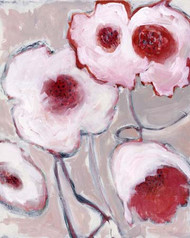 Art Classics Poppies