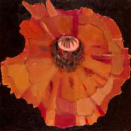 Art Classics Poppy #1