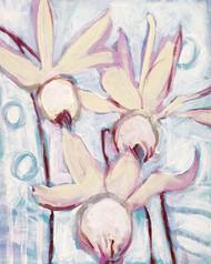 Art Classics Spring Bloom II