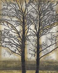 Art Classics Tandem Trees II