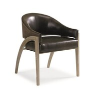 Caracole Architects Chair (Store)