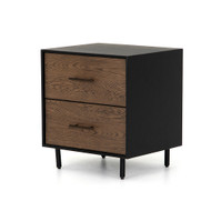 Four Hands August Nightstand