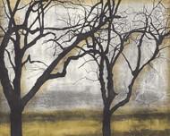 Art Classics Tandem Trees IV