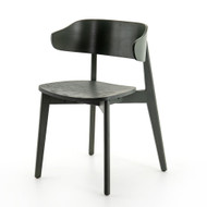 Four Hands Franco Dining Chair - Thyme