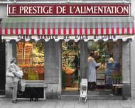 Art Classics Le Prestige