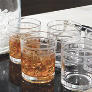 https://cdn3.bigcommerce.com/s-nzzxy311bx/product_images///s/6 Double Old Fashion 2 Band Drinking Glasses