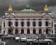 Art Classics Opera House