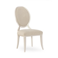 Caracole Avondale Side Chair - Set of 2