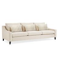 Caracole The Madison Sofa (Large)