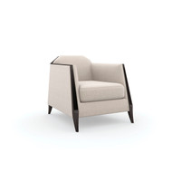Caracole Outline Chair (Store)