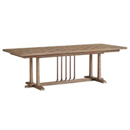 Caracole Family Gathering Dining Table