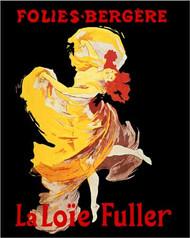 Art Classics Folies-Berger-Cheret
