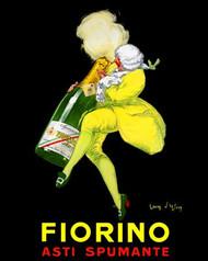 Art Classics Fiorino