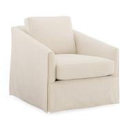 Caracole Casual Affair Chair