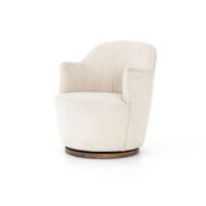 Four Hands Aurora Chair - Knoll Natural