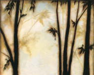 Art Classics Misty Forest II