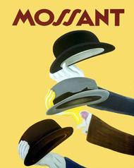 Art Classics Mossant