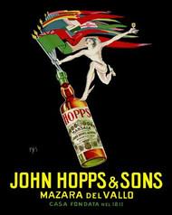 Art Classics John Hopps & Sons