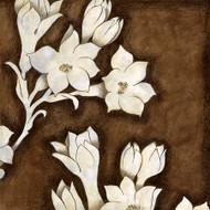 Art Classics Floral Quartet II