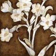 Art Classics Floral Quartet III