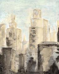 Art Classics Metropolis I