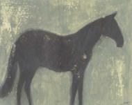 Art Classics Grey Horse