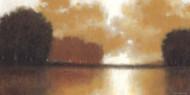 Art Classics Lake Amber