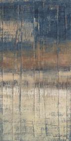 Art Classics Midnight Desert Shores II