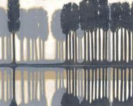 Art Classics Mirror Lake