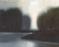 Art Classics Moonlight