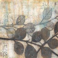 Art Classics Neutral Branches I
