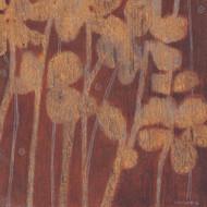 Art Classics Rake Botanical I