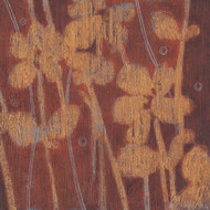 Art Classics Rake Botanical II
