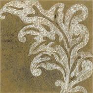 Art Classics Rococo Gold I