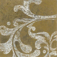 Art Classics Rococo Gold II