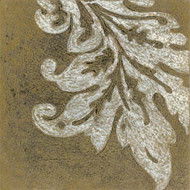 Art Classics Rococo Gold IV