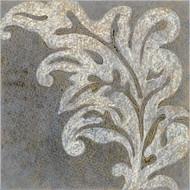 Art Classics Rococo Silver I