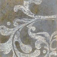 Art Classics Rococo Silver II