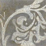 Art Classics Rococo Silver III