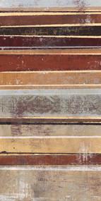 Art Classics Rustic Texture Panel I