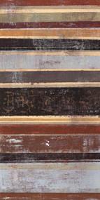 Art Classics Rustic Texture Panel II